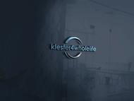 klester4wholelife Logo - Entry #352