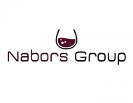 Nabors Group Logo - Entry #23