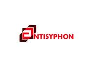 Antisyphon Logo - Entry #435