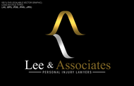 Law Firm Logo 2 - Entry #93