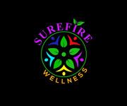 Surefire Wellness Logo - Entry #542
