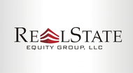 Logo for Development Real Estate Company - Entry #117
