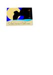 Golf Discount Website Logo - Entry #20