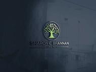 Sharon C. Brannan, CPA PA Logo - Entry #243