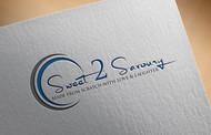 Sweet 2 Savoury Logo - Entry #97