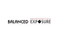 Balanced Exposure Logo - Entry #27