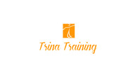 Trina Training Logo - Entry #264