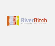 RiverBirch Executive Advisors, LLC Logo - Entry #145