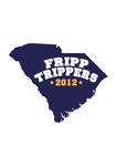 Family Trip Logo Design - Entry #12