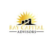 Ray Capital Advisors Logo - Entry #245