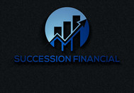 Succession Financial Logo - Entry #292