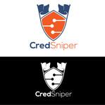 CredSniper Logo - Entry #47