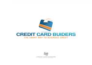 CCB Logo - Entry #146