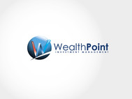 WealthPoint Investment Management Logo - Entry #105