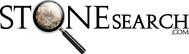 StoneSearch.com Logo - Entry #13
