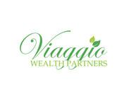 Viaggio Wealth Partners Logo - Entry #208