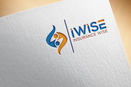 iWise Logo - Entry #575