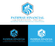 Pathway Financial Services, Inc Logo - Entry #161