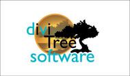 Divi Tree Software Logo - Entry #63