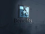 KSCBenefits Logo - Entry #123
