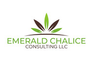 Emerald Chalice Consulting LLC Logo - Entry #155