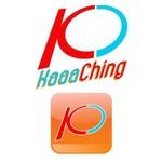 KaaaChing! Logo - Entry #89