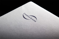 Creative Granite Logo - Entry #189