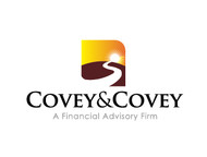 Covey & Covey A Financial Advisory Firm Logo - Entry #167