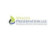 Wealth Preservation,llc Logo - Entry #460