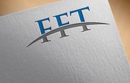 FFT Logo - Entry #211