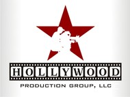 Hollywood Production Group LLC LOGO - Entry #57