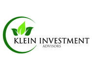 Klein Investment Advisors Logo - Entry #183
