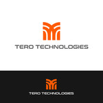 Tero Technologies, Inc. Logo - Entry #58