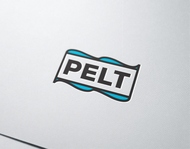 PELT Logo - Entry #42