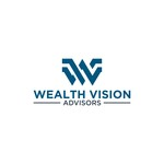Wealth Vision Advisors Logo - Entry #72