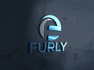 FURLY Logo - Entry #24