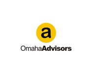 Omaha Advisors Logo - Entry #77