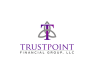 Trustpoint Financial Group, LLC Logo - Entry #12