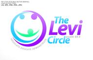 The Levi Circle Logo - Entry #119