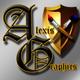 Alexisgraphics