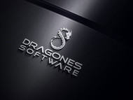 Dragones Software Logo - Entry #136