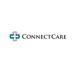 ConnectCare - IF YOU WISH THE DESIGN TO BE CONSIDERED PLEASE READ THE DESIGN BRIEF IN DETAIL Logo - Entry #67
