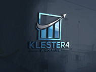 klester4wholelife Logo - Entry #263