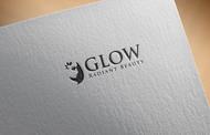 GLOW Logo - Entry #123
