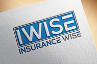 iWise Logo - Entry #695