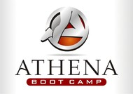 Fitness Boot Camp needs a logo - Entry #99