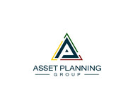 Asset Planning Logo - Entry #134
