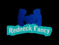 Redneck Fancy Logo - Entry #143