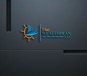 The WealthPlan LLC Logo - Entry #121