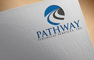 Pathway Financial Services, Inc Logo - Entry #398